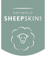 Naturally Sheepskins