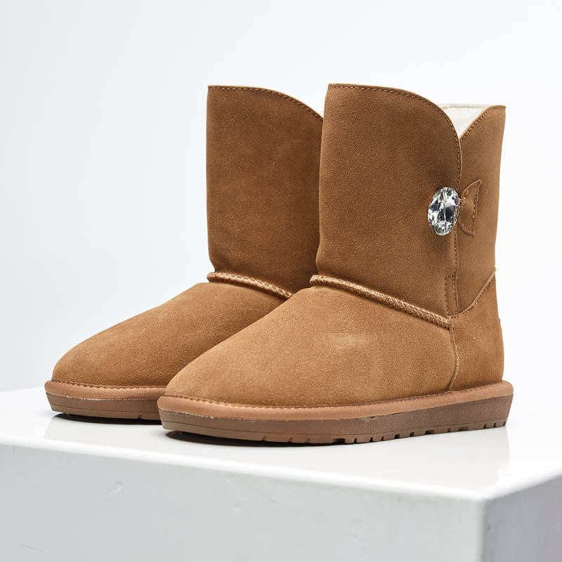Naturally-Sheepskins-boots-sheepskin